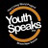 YouthSpeaks' Brave New Voices